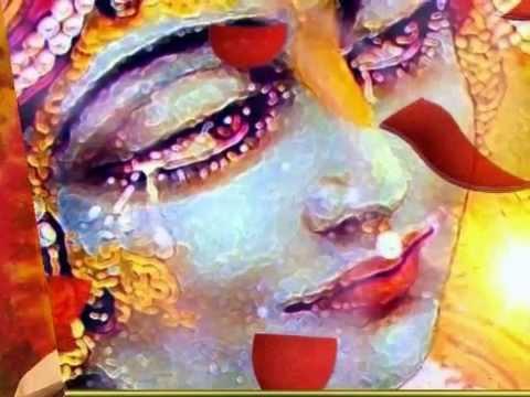 Murli Dhara Manmohna hey Nand Nandna