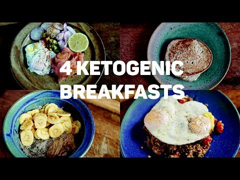 what-diet-is-best-for-you?-4-fast-and-easy-ketogenic-breakfast-recipes