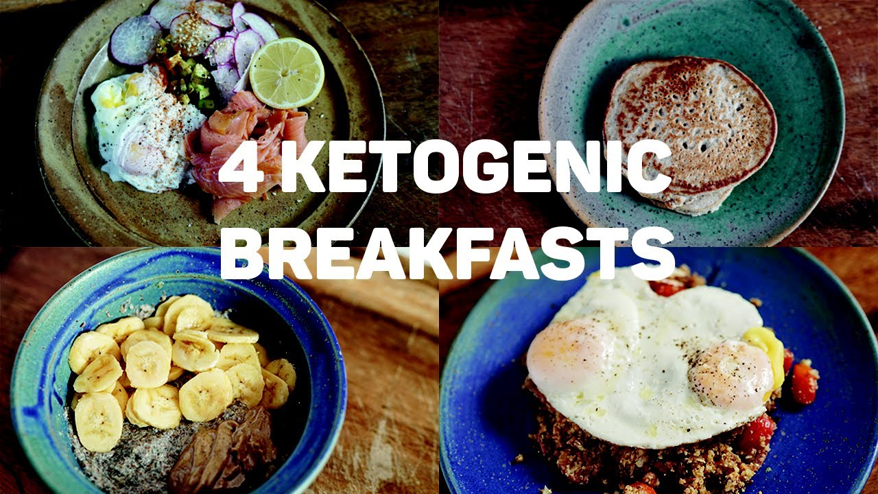 What diet is best for you 4 fast and easy ketogenic breakfast what diet is best for you 4 fast and easy ketogenic breakfast recipes forumfinder Images
