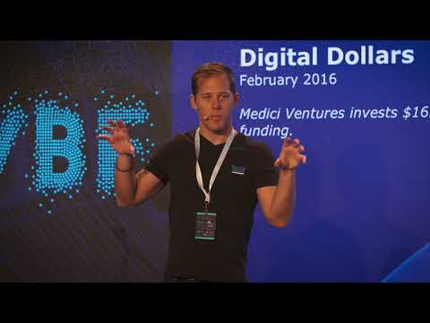 Oliver Gale - Digital Fiat Currency - Rebuilding the Caribbean Payment System