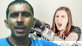 Funny hindi jokes for kids  sk Videos part 31