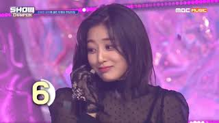Download JIHYO MOMENTS KANG DANIEL PROBABLY THINKS ABOUT A LOT Mp3 and Videos
