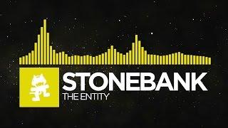 [Electro] - Stonebank - The Entity [Monstercat Release]