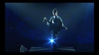 """映像はJOTARO SAITO COLLECTION """"FUTURISM"""" (2012.3.21 )のLIVE時のもの..."""