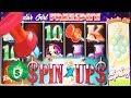 $pin Up$ slot machine