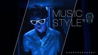�������� ���� МУЗЫКАЛЬНЫЕ СТИЛИ / MUSIC STYLES ������