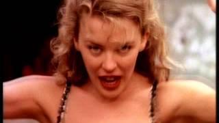 Смотреть клип Kylie Minogue - Celebration