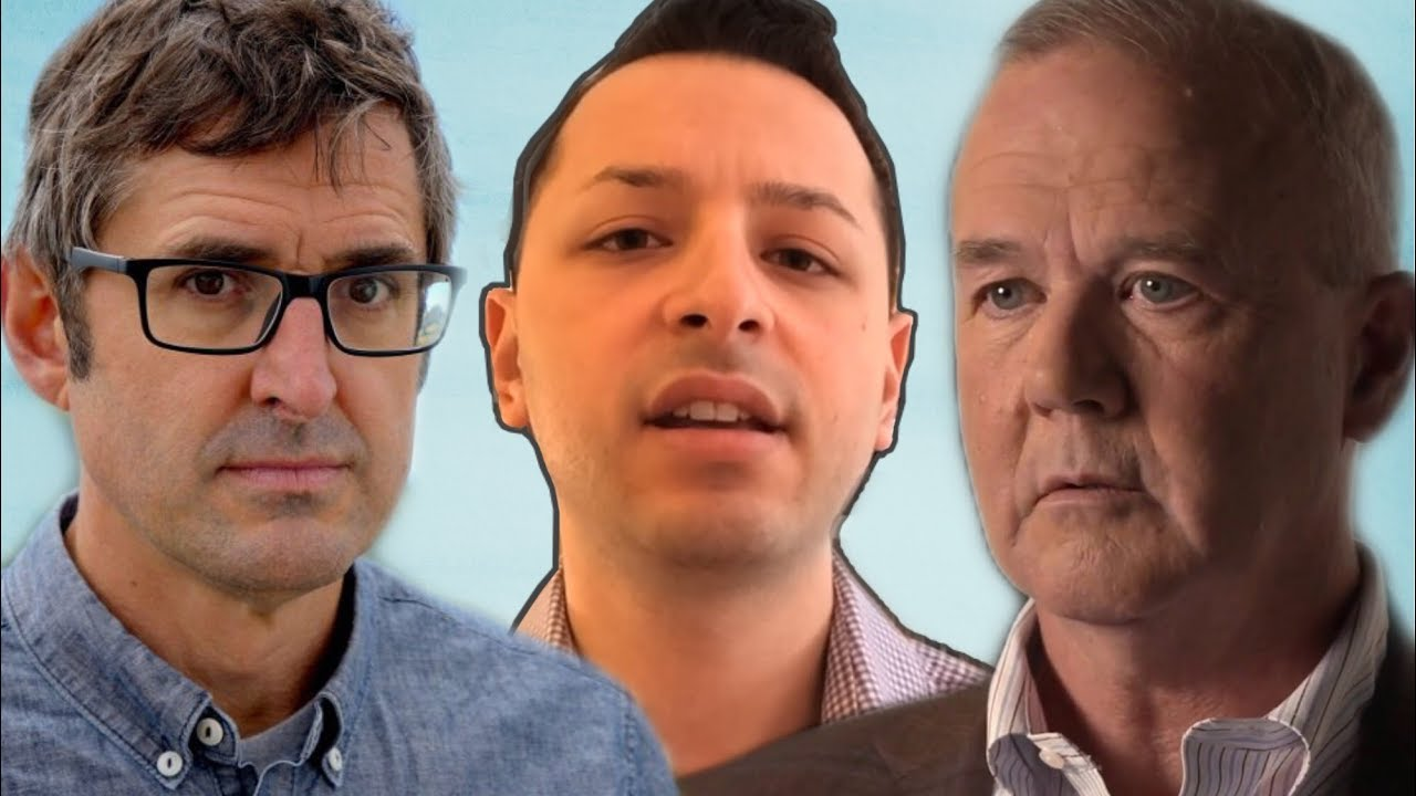 exposing lies of scientology essay