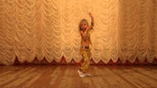 Video Angelina Galushkina 3, Ангелина Галушкина танец, tanzen download MP3, 3GP, MP4, WEBM, AVI, FLV Juni 2018