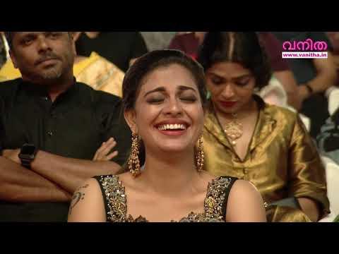 jayaram sidhique vanitha award 2020 part 22 vanitha magazine film festivals award nights malayalam movie cinema ???? ??????    vanitha magazine film festivals award nights malayalam movie cinema ???? ??????