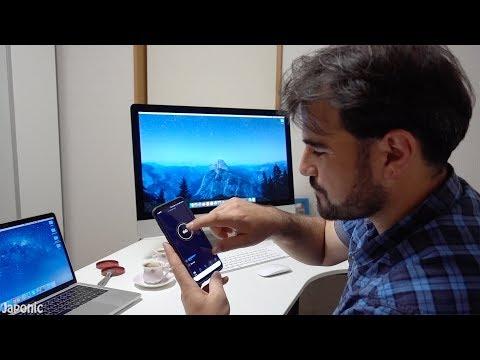 Yeni Evde Fiber Optik İnternet Hız Testi | 649Mbps; Upload UÇTU! | Japonic