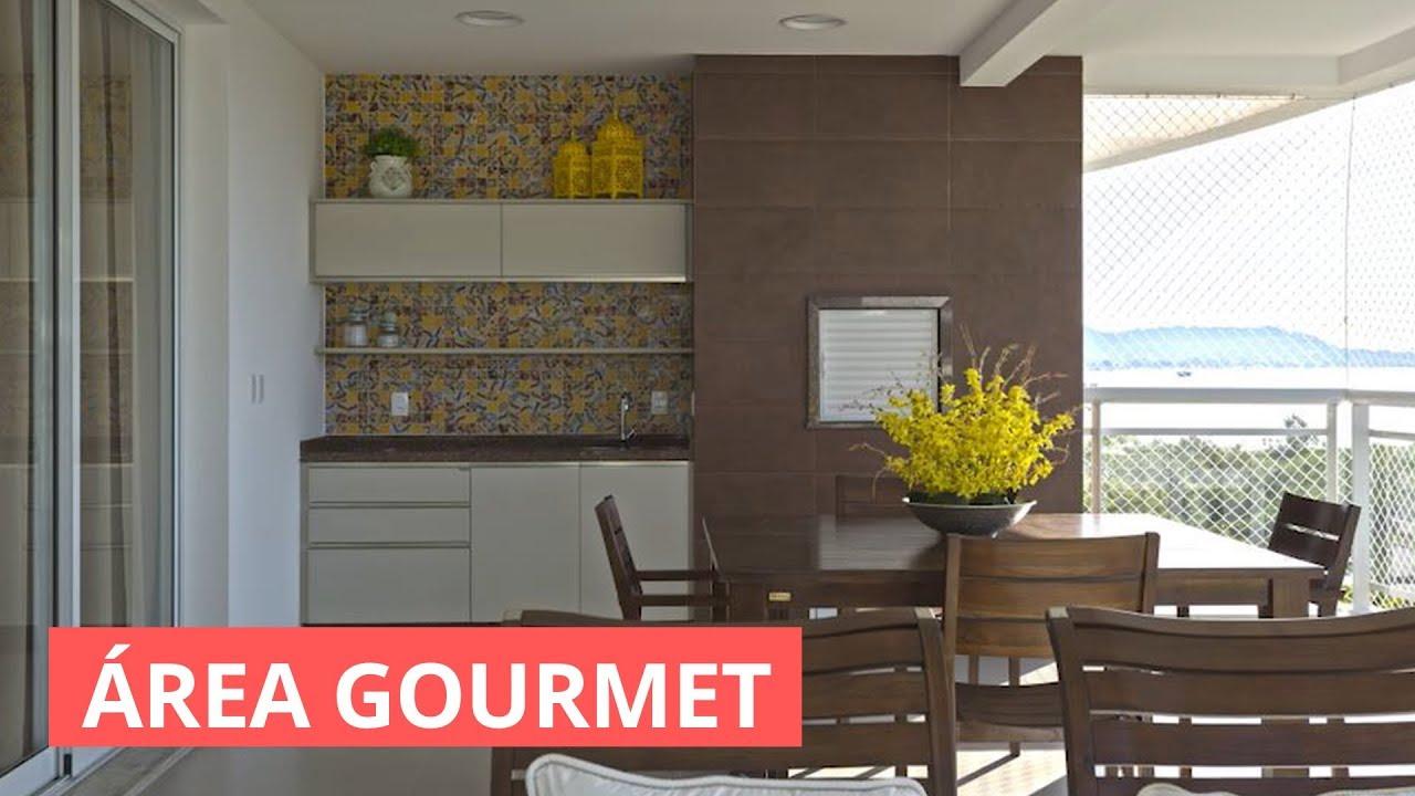 Rea gourmet ideias criativas e dicas profissionais for Piscinas hinchables pequenas baratas