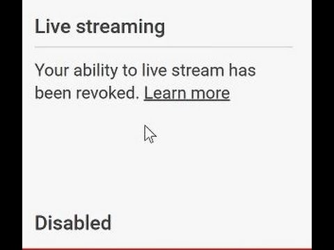 Stream Moved EveryPony https://www.twitch.tv/lemonwalnut2011 Or https://youtu.be/BedWuCSGRqA