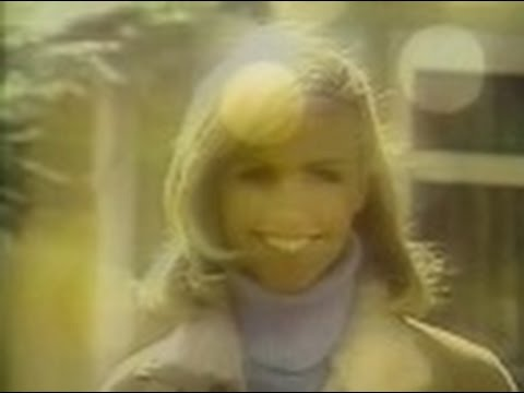 "MCA Records & Tapes - Olivia Newton-John - ""ONJ For The Holidays"" (Commercial, 1977)"