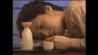 恋酔酒 (藤あや子) 北市信義歡樂班 かすみ 唄