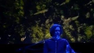 David Sylvian - Blemish