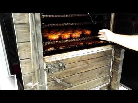 Fafa's Smokery BBQ #food #bbq #grill #foodporn