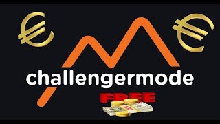 Challengermode - 22€ din referal ! Site complet legit !