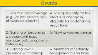 Best Practices for ACA Latino Enrollment & Outreach in the South