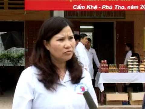 Dược sỹ Lê Thị Bình - Tấm Bông Hồng Vàng trong ngành Y dược Việt Nam