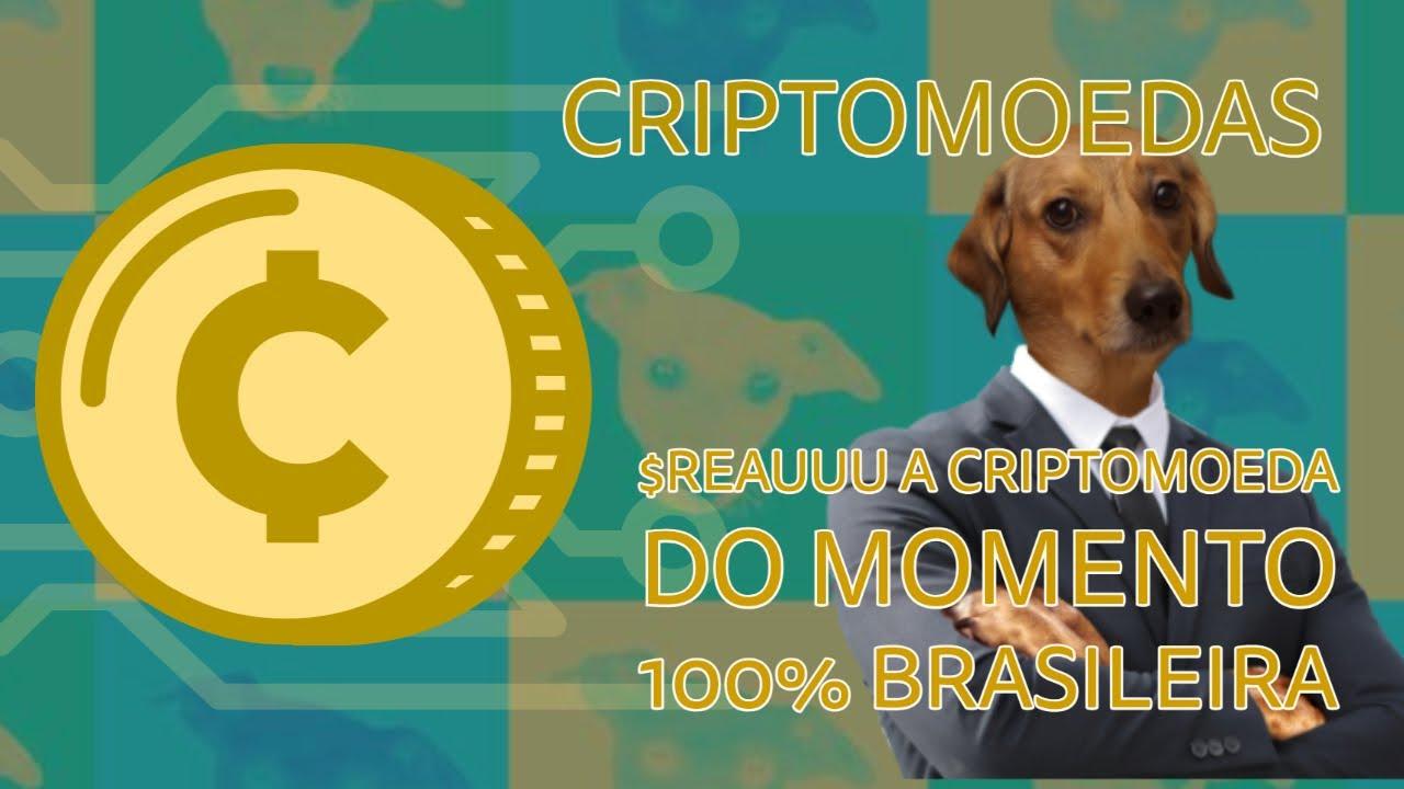 como comprar opciones binarias criptomoeda brasileira