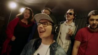 Mietek Szcześniak - Jeden świat (official video)
