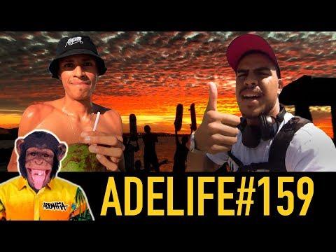 ademafia-fortaleza-tour---adelife#159