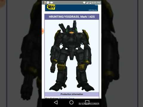 Halo Prototype Armor Theory S And Lore Part 2 Youtube