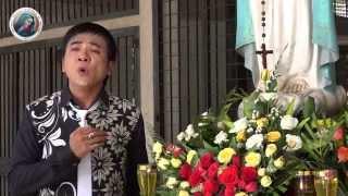 """""""Để Lời Được Lớn Lên"""": CN VI PS B, Ts. Giuse Phạm Vũ  Hải Sơn, OP."""