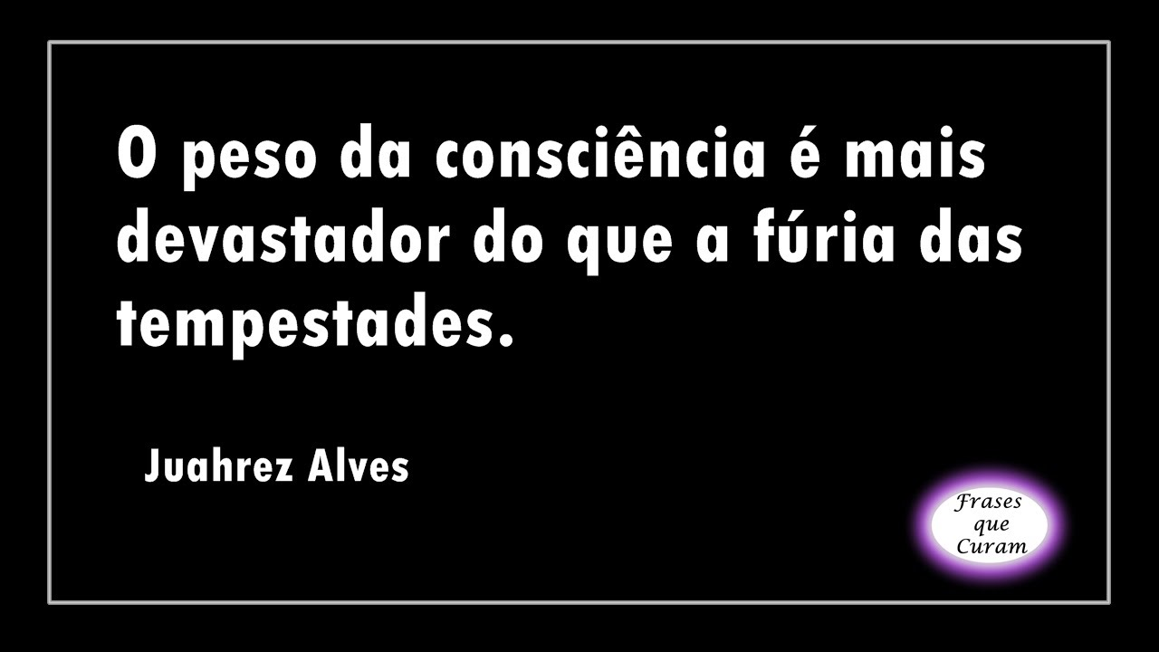 Frases De Para Choque Para As Redes Sociais Youtube