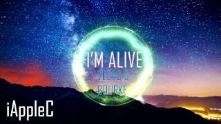 [1.20 MB] Dubstep | Vegas & Bourke | I'm Alive | Remix ♫
