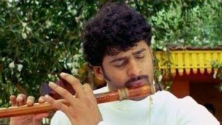 pournami best flute music scene prabhastrisha charmi