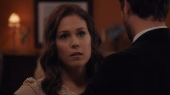 When Calls the Heart Season 6 Finale Cliffhanger: Find Out If Elizabeth Chose Nathan or Lucas!