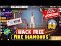 🔥||free Fire||🔥||How To Download ||without Id Ban 💯|| Op Daimend Apk||