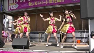 水戸ご当地アイドル(仮) 水戸ご当地ちゃん漫遊記(仮) 水戸ご当地アイドル(仮) 検索動画 28