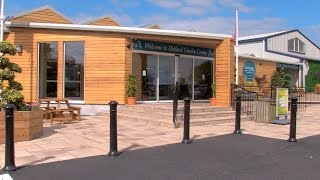 Dumfries Garden Centre Coffee Shop Tearoom Destination And February Offers
