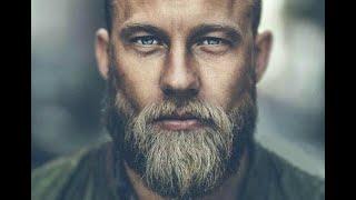 Нравится ли девушкам борода
