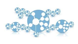 Generare ERP -  Enterprise Resource Planning