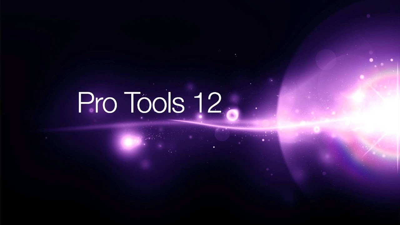 Image result for avid pro tools hd 12