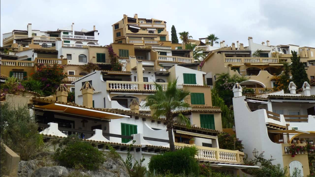 Canyamel Park Hotel Und Spa Mallorca