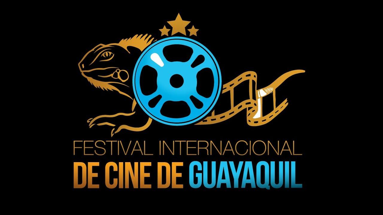 Festival Internacional De Cine De Guayaquil  Selección