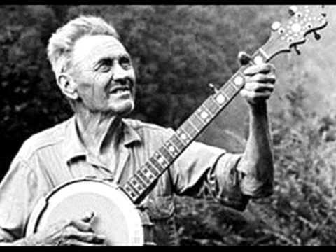 Mountain Aires - Old Joe Clark