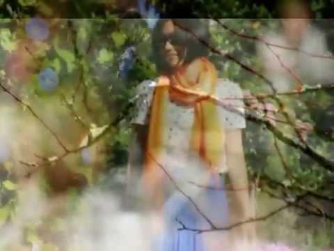 lời bài hat Nơi Tình Yêu Bắt Đầu - Bằng Kiều, Lam Anh - YouTube