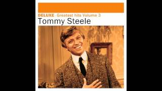 Watch Tommy Steele Singing Time video