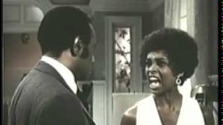 The Liberation of L.B. Jones 1970 DVD