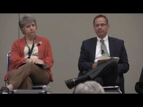 Full Session: The Current State of Middle-Market Real Estate Finance