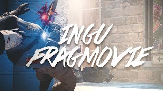 Download Lagu INGU CS:GO FRAGMOVIE mp3