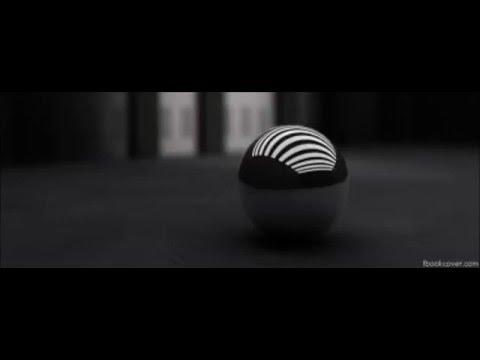 Valencia & Ricardo Valencia - Kryptonite (Mateo! Remix)