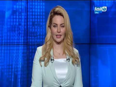موجز الأخبار | الرئيس السيسي يشيد بمتانة العلاقات بين مصر وبيلاروسيا