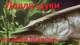 Диалоги о рыбалке -  167- Соревнования по зимниму спиннингу в Бронницах.